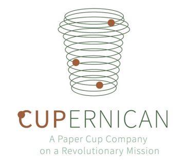 Sutikdami 2021 metus,  Opack  tampa Cupernican!