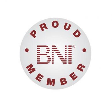 Paper cups manufacturer UAB Ronelda is a member of BNI Mercury