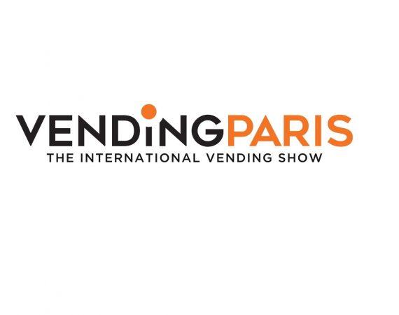 OPACK Paper Cups presented in Vending Paris