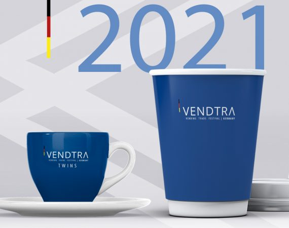 Vendtra Twins 2021 Feb. 24-25 Trade Fair
